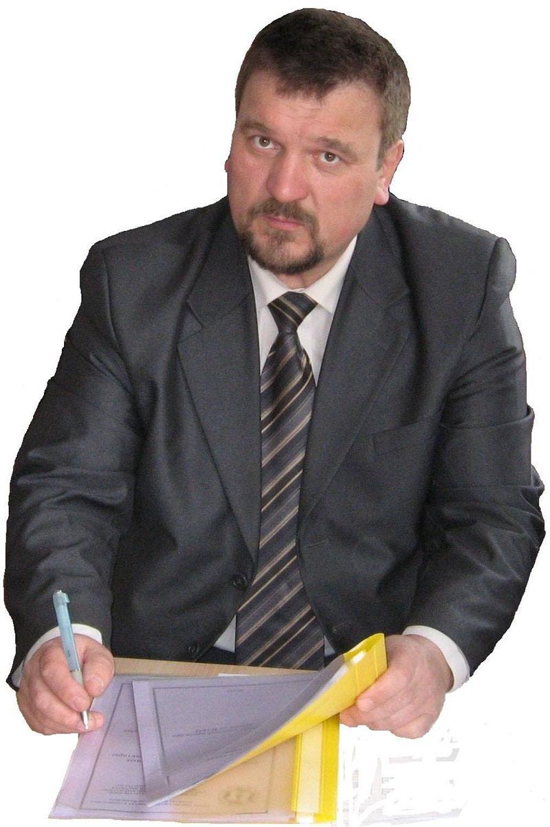 знакомства с мобильного в киевской обл